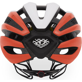 Giro Synthe Helmet Matte Red